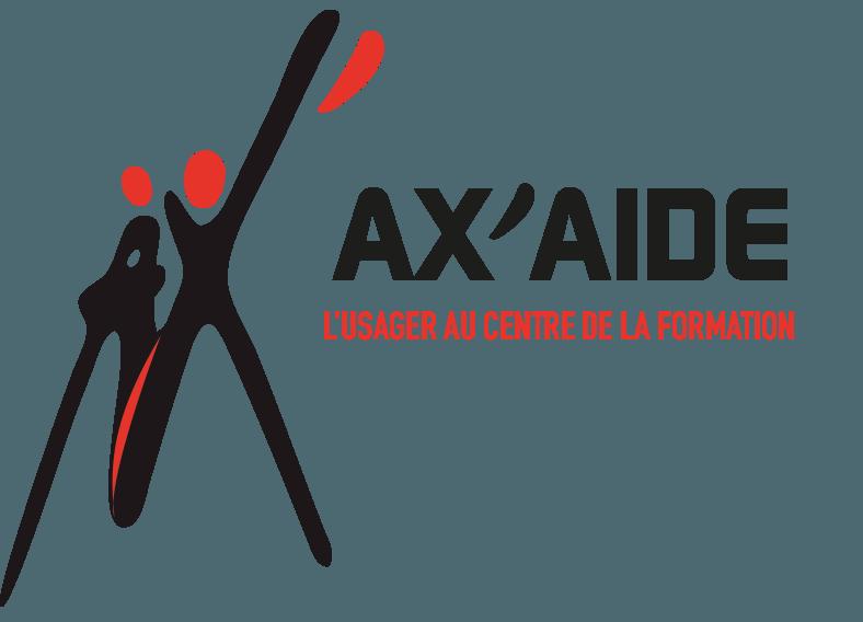 AX'AIDE